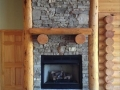 Log home or office 7214 Hwy 9 N Union Mills NC