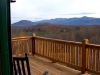 Grandview Peaks North Carolina