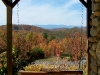North Carolina Mountain Real Estate at Grandview Peaks